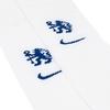 Мужские гетры Челси домашние Nike сезон 2020-2021