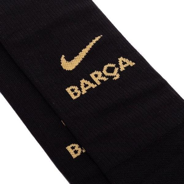 Барселона Гетры Nike для гостевых игр 2020-21
