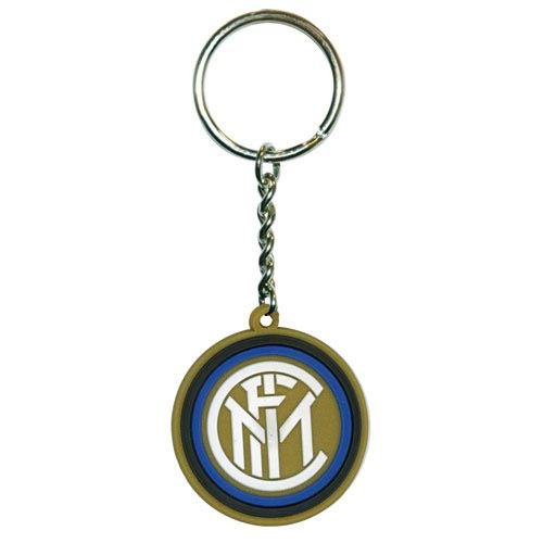 Брелок с эмблемой Интер Милан