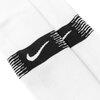 Гетры футбольные мужские Nike Сборная Франции гостевые сезон 2018/19