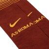 Гетры мужские Рома резервные Nike сезон 2018/19