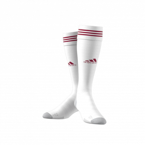 Гетры детские Аякс домашние Adidas сезон 2018/19